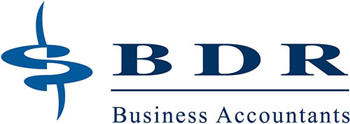 BDR Business Accountants