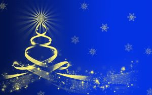 Happy, Christmas